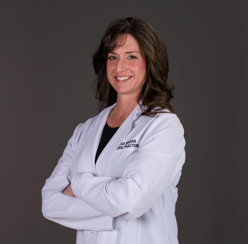 Lisa Moran MSN, Illinois Cardiovascular Specialists
