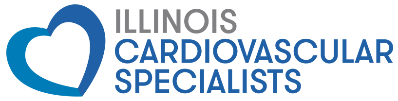 Illinois Cardiovascular Specialists